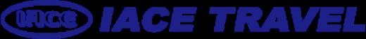 IACEトラベル ロゴ