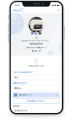 assetz-capture__phone-inventory-item