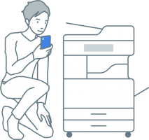 assetz-illustration__people-copier