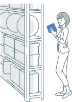 assetz-illustration__people-storehouse