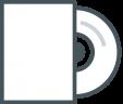 item--disc