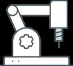 item--machine-tool