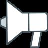 item--megaphone