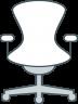 item--office-chair