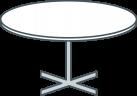 item--round-table