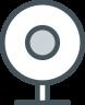 item--webcam